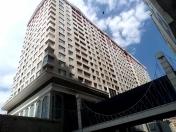 İcarəyə verilir 3 otaqlı 141 m2 yeni tikili Park Azure